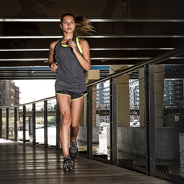 Science-CrossFit-and-Running
