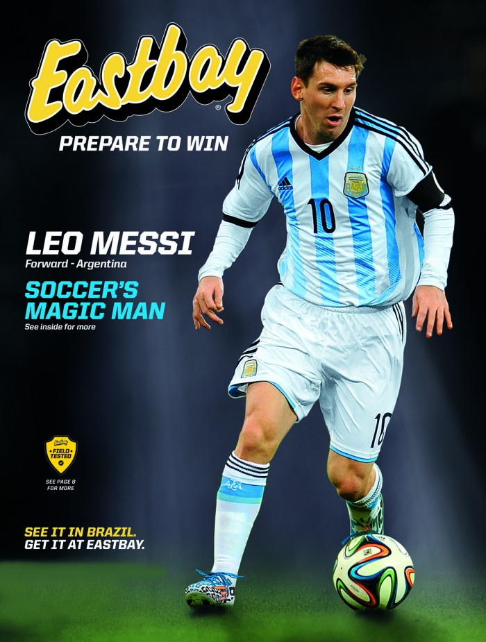 EBS4_Cover_Messi