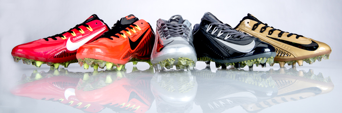 Nike-Vapor-Carbon-2014-Elite_700