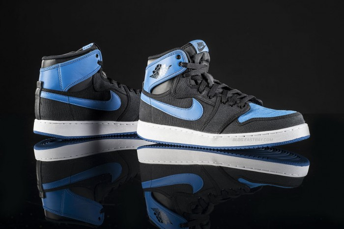 Air Jordan 1 Retro KO High OG 'Sport Blue' (1)