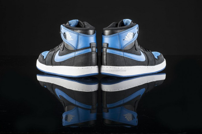 Air Jordan 1 Retro KO High OG 'Sport Blue' (2)