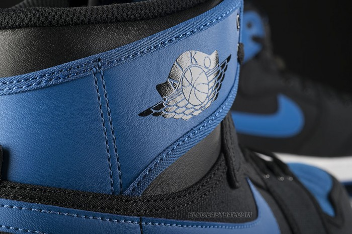 Air Jordan 1 Retro KO High OG 'Sport Blue' (3)