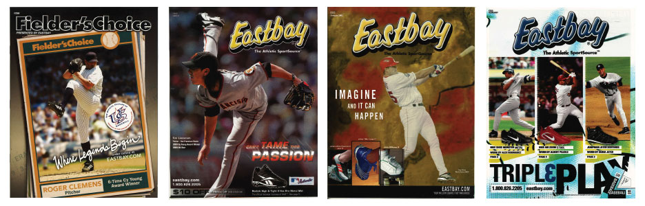 EB-BLOG-102415-World_Series-Graphic-4-936x300