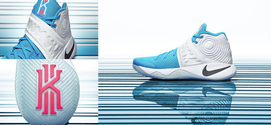 hot sale online 3d915 54bbd On December 26, Nike is releasing some holiday-themed signature shoes from  your favorite athletes  LeBron, Kobe, Kyrie, and KD. I m going to break  down each ...