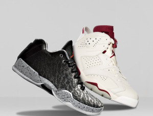 Release Shoes Of The Weekend