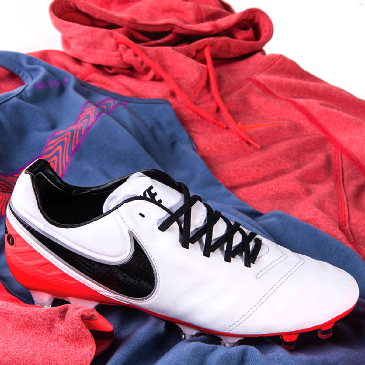 Women's Soccer Preview: Find The Perfect Cleat