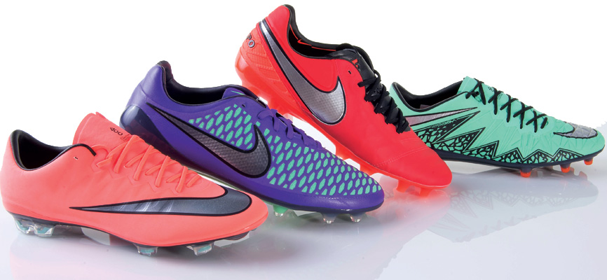 8a8b1be4bf9 New Colors, Same Speed: Nike 'Liquid Shift' Pack | Eastbay Blog : Eastbay  Blog