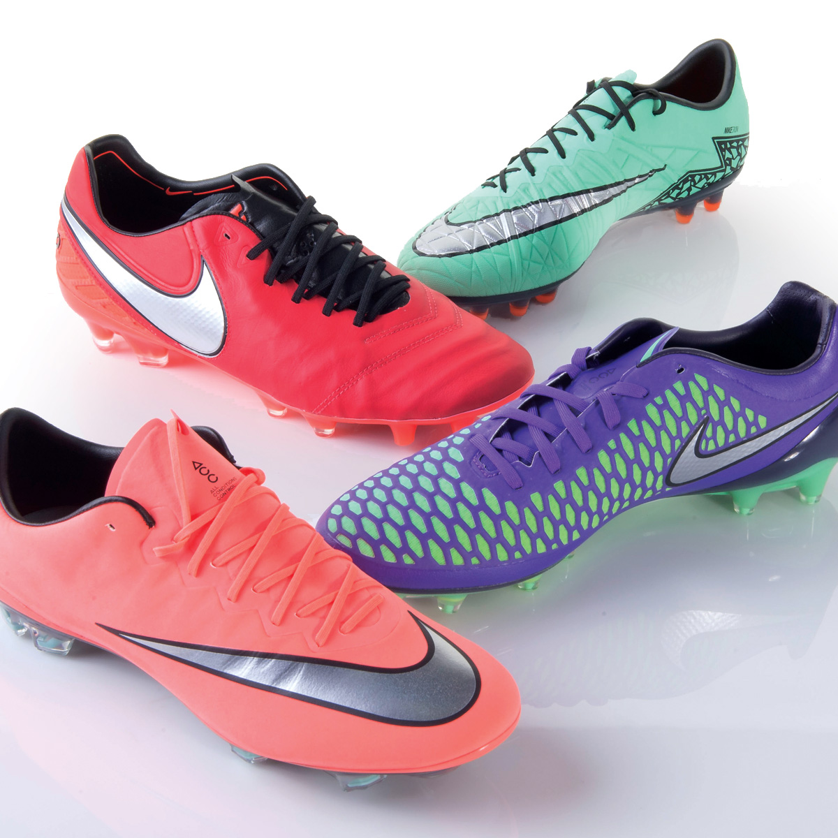 bc417d6a03f New Colors, Same Speed: Nike 'Liquid Shift' Pack | Eastbay Blog ...