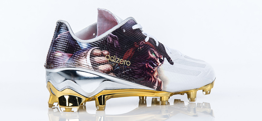 e5448d2259c2 Unleash The Beast: Which Cleat Will You Choose? | Eastbay Blog : Eastbay  Blog
