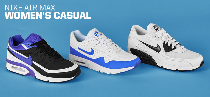 Air Max Day Women's Casual