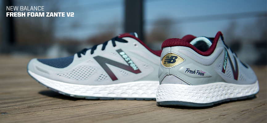 new balance 2018 boston marathon