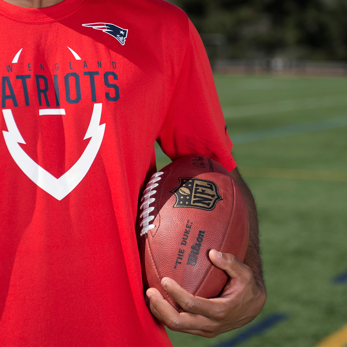 Back To The Gridiron: The top NFL teams this season