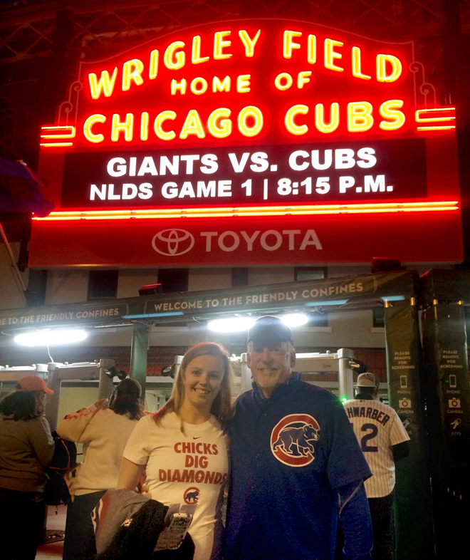 76b5718eecd Confessions of a Diehard Cubs Fan