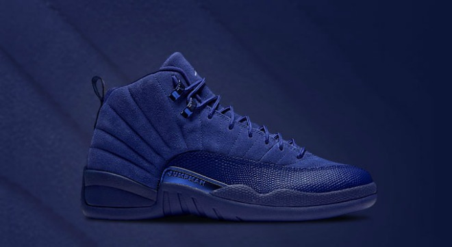 separation shoes a1539 e8630 THIS WEEKEND: A RETRO 12 AND OTHER CAN'T-MISS RELEASES ...