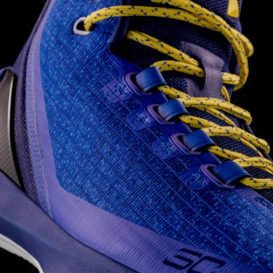 5cab98c07f60 How The Curry 3 Is Changing The Shoe Game. The Under Armour ...