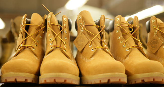 eb_12-07-timberland_2013_lineofboots_660x346