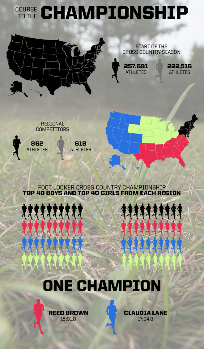 flccc_infographic_121516