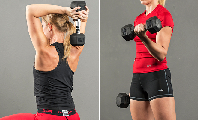 eb-blog-story-1219-guide-to-holiday-break-workingout-circuit2
