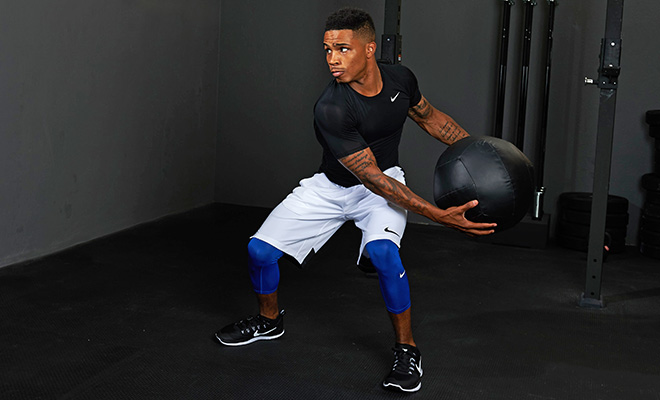 eb-blog-tgaines-coreworkouts-660x400-story