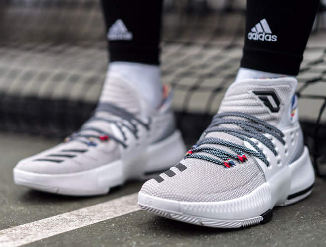 482b23e5559 A Look At The adidas Arthur Ashe Tribute Collection