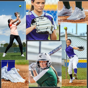 Fastpitch Gear Guide Featured