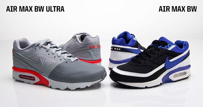 purchase cheap 77db6 3d901 This time, the popular hue was Persian Violet. To this day, it sits right  next to Infrared as one of the most recognizable colorways in Nike history.