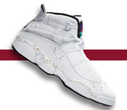 reputable site ab838 ccd50 How Women Can Find Jordan Shoes In Their Size | Eastbay Blog ...