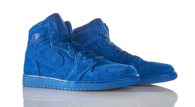 b77dc3fb69b2 Release Report  AJ 1 OG  Royal  Drops This Weekend