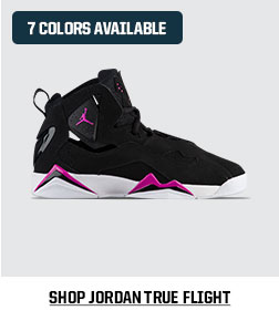 sports shoes 2edef c8ce3 Jordan True Flight Women