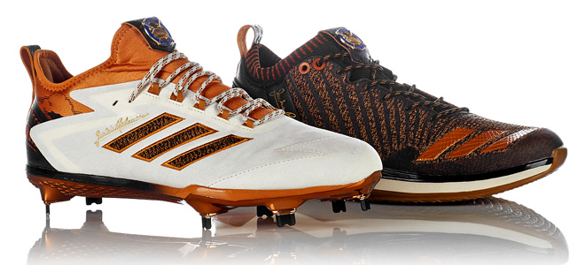 low priced ae77d 9537d eastbay adidas baseball cleats Mens ...