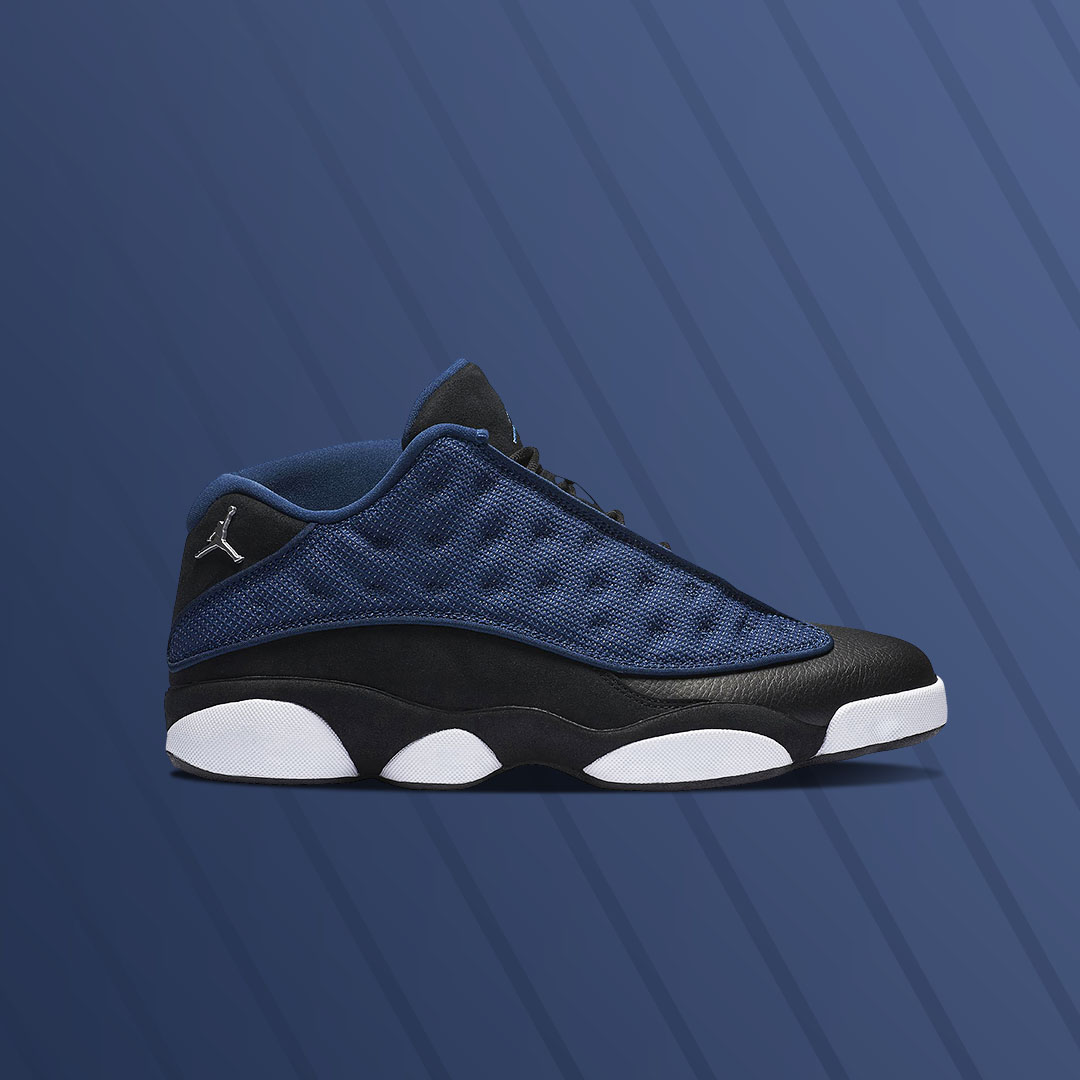watch 30837 995e0 RELEASE REPORT  RETRO 13 LOW + SUPERSTAR SIGNATURES ...