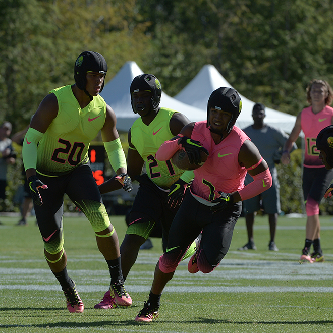 Nike The Opening Finals 3