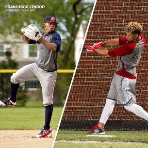Lindor Blog 1 Training