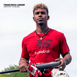 Get To Know Lindor 5