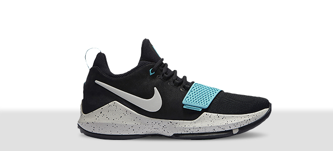 100e24674b45 The Best Basketball Shoes of 2017