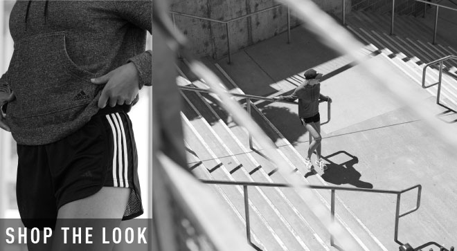 adidas Athletics Look Book 6