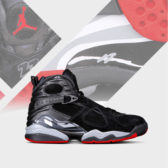 new arrival c1caa d51e0 9.15 RELEASE REPORT: MULTIPLE NEW JORDAN RETROS ...
