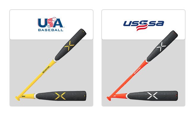 Youth Baseball Bat Regulations Are Changing — Learn More