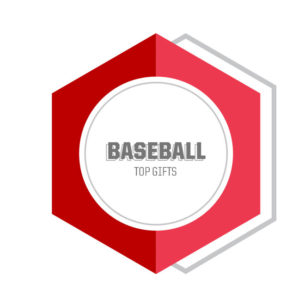 Baseball Top Gifts Featured