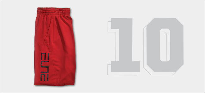 Basketball Top Gifts 10