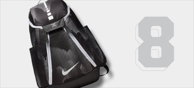 Basketball Top Gifts 8