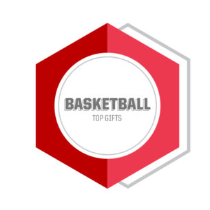 Basketball Top Gifts Featured