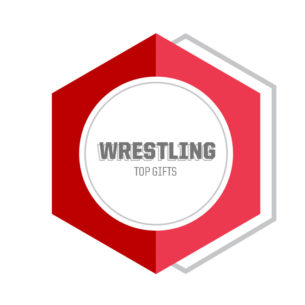 Wrestling Top Gifts Featured