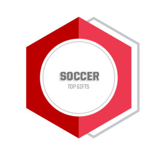 Soccer Top Gifts Featured