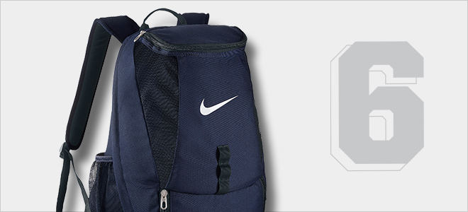 Soccer Top Gifts 6