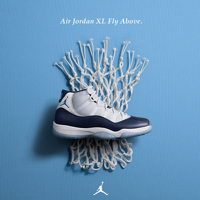 pretty nice 05ce6 6ccc1 11.9 Release Report: The Jordan Retro 11 'Win Like 82' Is ...