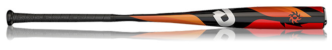 DeMarini Bat 3 Blog