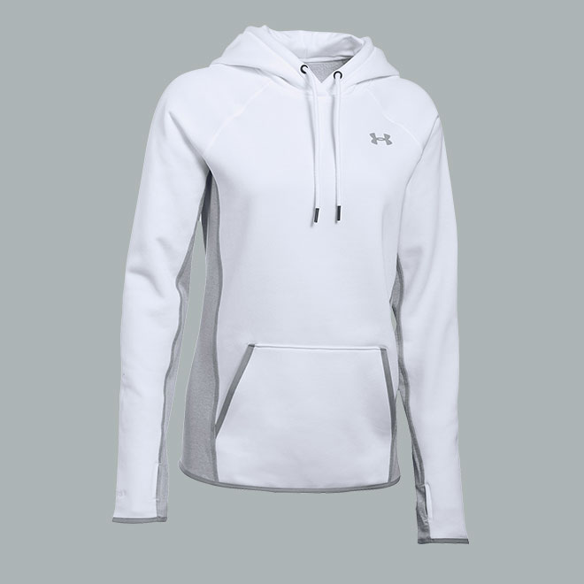 UA Training Fleece