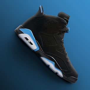 11.29 AJ 6 Featured