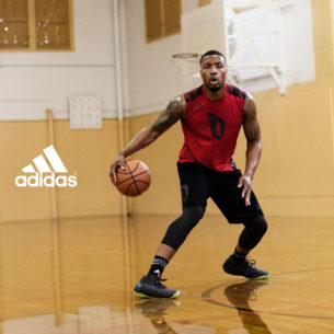 Dame 4 Glow Featured